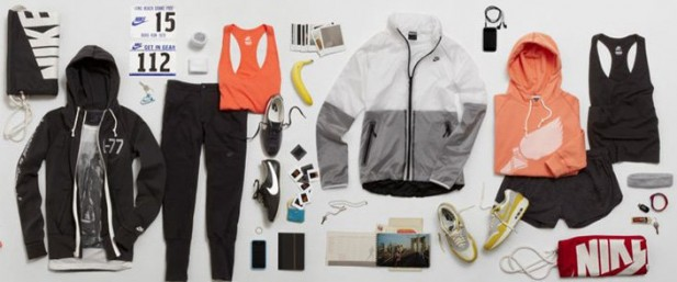Curiozitati interesante despre Nike