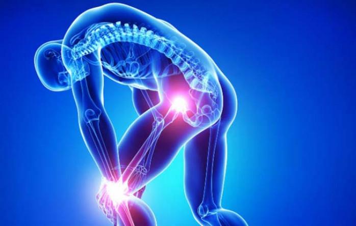 Febra musculară – cauze, mecanism de funcţionare şi tratament