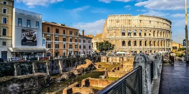 25 cele mai interesante curiozitati despre Italia