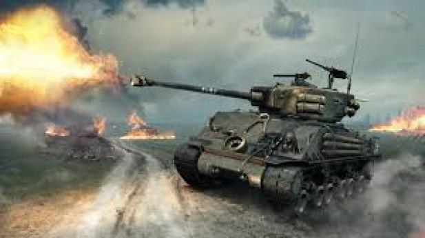 Tehnica militara
