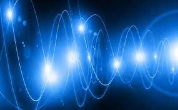 Radiatie electromagnetica