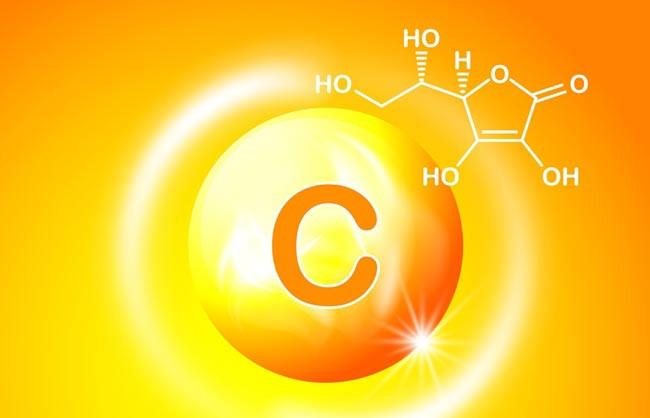 Vitamina C si rolul ei in stimularea sistemului imunitar