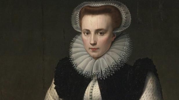 Elizabeta Bathory sau Contesa Singeroasa