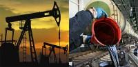 Petrolul (ţiţeiul)