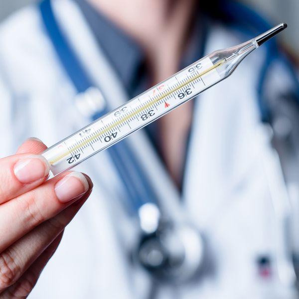 Curiozitati din Medicina