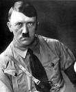 Curiozitati uimitoare despre Hitler