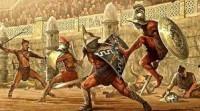 Romanii II
