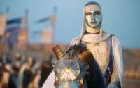 Balduin al IV lea Rege fara fata