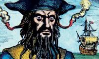 Adevarata istorie a piratilor din Caraibe