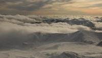 10 curiozitati despre Marea Alba