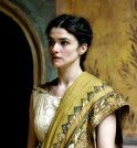 Hipatia din Alexandria: Cea mai erudita femeie a antichitatii