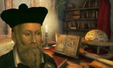 Michel de Nostradamus: Om sau Profet