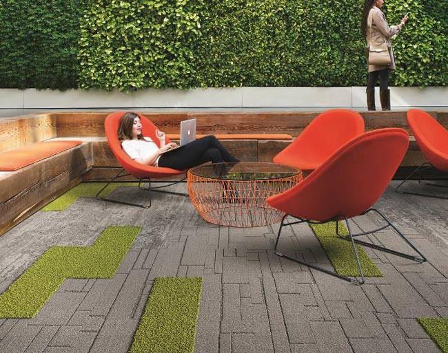 Cele mai neordinare oficii din lume sau cum te motiveaza designul interior sa muncesti