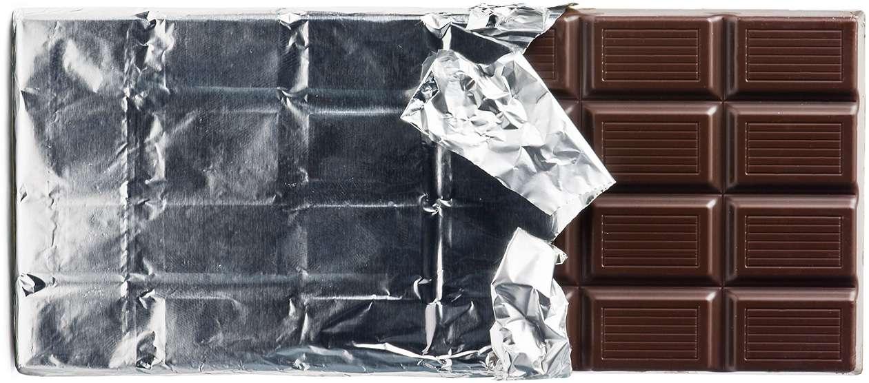 Lucruri interesante pe care nu le stiai despre ciocolata
