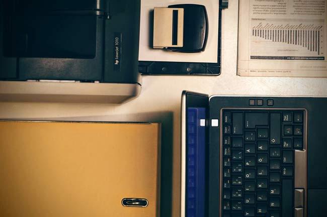 5 Lucruri interesante pe care probabil nu le știai despre imprimante