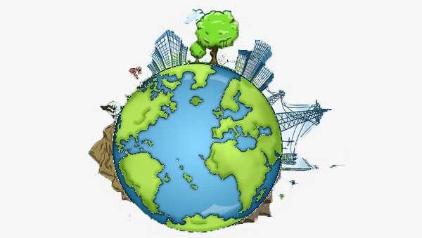 18 curiozitati interesante despre protectia mediului