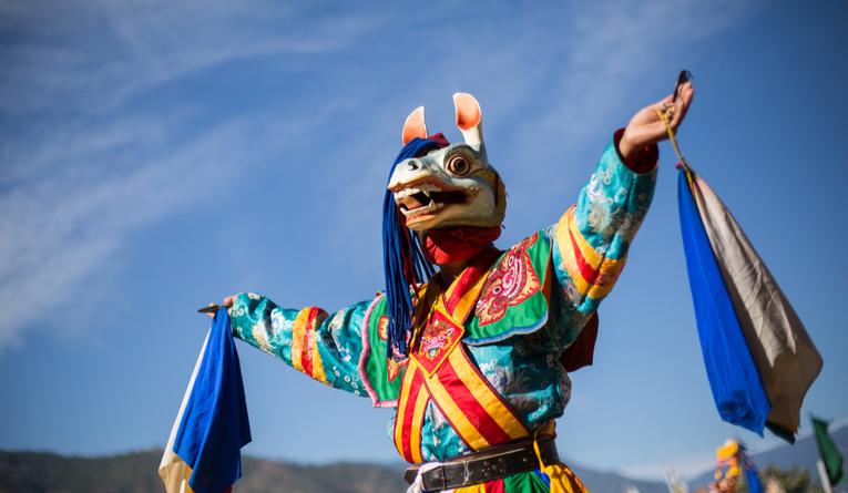Cele mai stranii traditii din intreaga lume