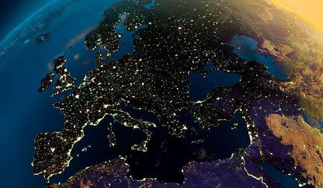 Peste 7,3 miliarde de oameni planeta noastră. Iată când vom fi 8 miliarde şi ce se va întâmpla cu Republica Moldova!
