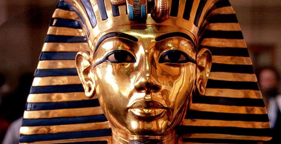 Tutankhamon: Cine a fost cum a muri si ce ne a lasat