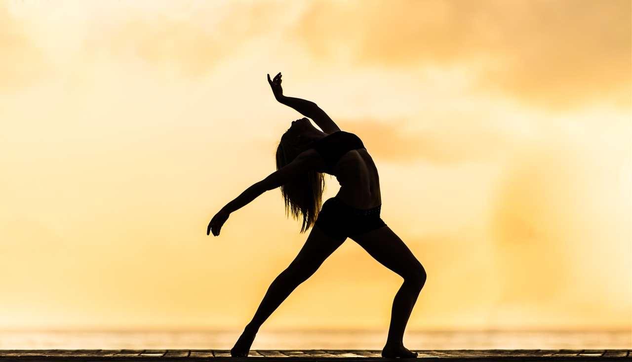 5 avantaje ale practicii Yoga